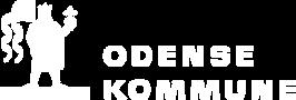 Odense Kommune - Erhvervskontakten